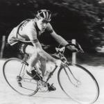 1964-Lino Farisato al gruppo Stimamiglio