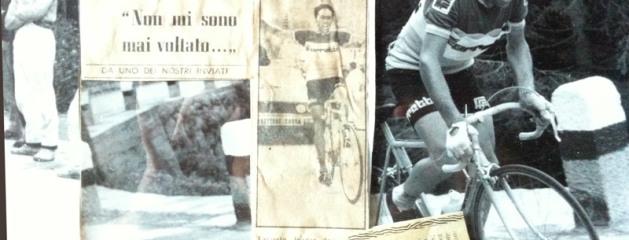 1971-Lino Farisato, rassegna stampa