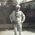 Lino Farisato gruppo Stimamiglio