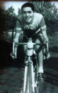 Lino Farisato, Veloce club