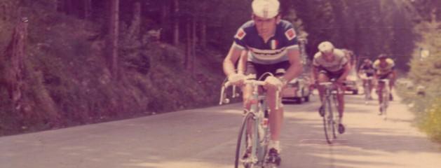 Lino Farisato – 1971